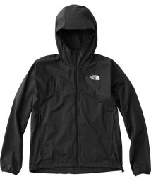 The North Face/SWALLOWTAIL_HOODIE/503308872