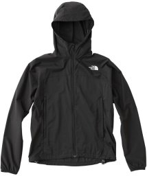 The North Face/SWALLOWTAIL_HD/503308879