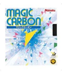 Nittaku/マジックカーボン/503308885