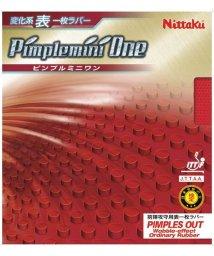 Nittaku/ピンプルミニ ONE/503308891