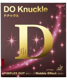 Nittaku/ドナックル/503308906