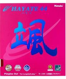 Nittaku/ハヤテ44/503308908