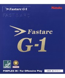 Nittaku/ファスターク_G-1/503308921