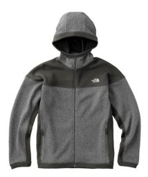 The North Face/MTN_TEKSWEATER_HD/503308966
