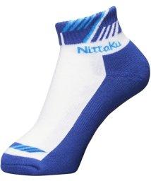 Nittaku/トレッド_ソックス/503308992