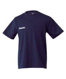 Nittaku/ドライTシャツ/503308993
