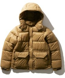 The North Face/CAMP_SIERRA_SHORT/503308998