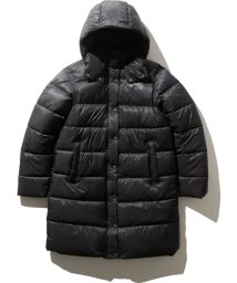 The North Face/CAMP_SIERRA_L-COAT/503308999