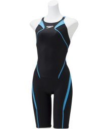 speedo/ATLAS KNEESKIN/503309146