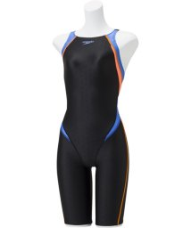 speedo/FLEX S2 J OP KNEE/503309147