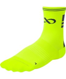 RXL SOCKS/BIKE_ソックス_550R/503309403