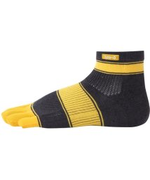 RXL SOCKS/TYPE-G/503309404
