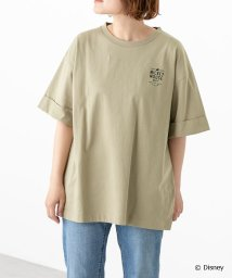 OLIVE des OLIVE/DISNEY COLLECTION TEE/503321603
