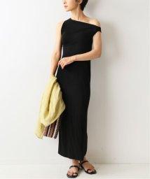 JOURNAL STANDARD relume/【The Line By K】AVALON DRESS:ワンピース◆/503321838