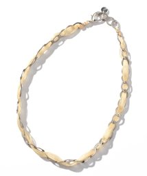 agnes b. FEMME/GY54 COLLIER ネックレス/503290055