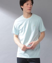 LEVI'S MEN/THE ORIGINAL TEE HM PATCH OG TEE CLEARWA/503291408