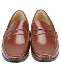 SVEC/コインローファー スリッポン メンズシューズ 靴 くつ フェイクレザー PUレザー 紳士靴 2017 春夏 春 夏 APT357-1/503300251