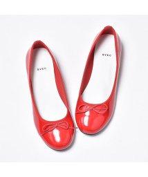 SVEC/パンプス ローヒール ブラック 黒 ベージュ レディース 3cm ヒール 痛くない 歩きやすい リボンパンプス ブランド SVEC シュベック 婦人靴 くつ お/503300299