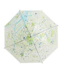 Caetla/エバーイオン 張替生地 マップ Tokyo/503302689