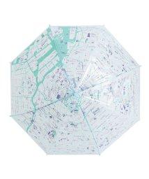 Caetla/エバーイオン 張替生地 マップ Tokyo/503302691