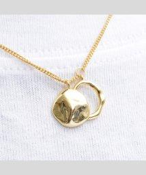 1111clothing/ネックレス メンズ ゴールド ネックレス メンズ シルバー ネックレス レディース ゴールド ネックレス レディース シルバー シンプル プレート コイン/503322496