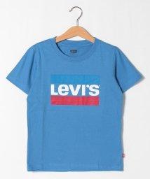 LEVI'S LADY/【KIDS】SPORTSWEAR LOGO TEE/503291876