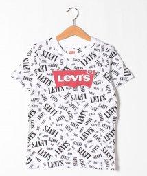 LEVI'S LADY/【KIDS】LEVIS A.O.P. TEE/503291879