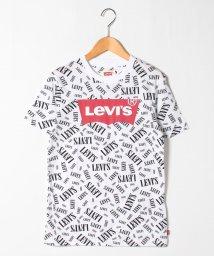 LEVI'S LADY/【KIDS】LEVIS A.O.P. TEE/503291880