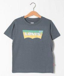 LEVI'S LADY/【KIDS】GRADIENT BATWING TEE/503291887