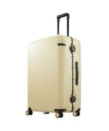 ace.TOKYO/【5年保証】エース ウォッシュボードF スーツケース Lサイズ 91L フレーム ace.TOKYO 04167/503324564