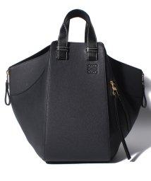 LOEWE/【LOEWE】Hammock Medium Bag/503325822