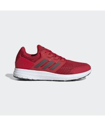 adidas/アディダス/メンズ/GLX4M/503326262