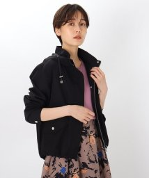 AG by aquagirl/【Lサイズあり/洗える】マウンテンパーカ/503326320