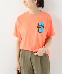 JOINT WORKS/【STUSSY / ステューシー】 S CORP TEE/503326366