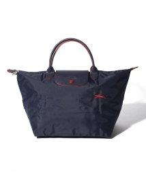 Longchamp/【LONGCHAMP】Le Pliage Club Sac Porte Main M/502943657