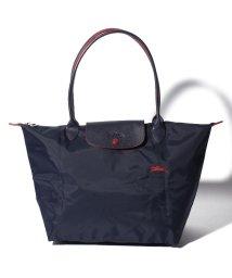 Longchamp/【LONGCHAMP】Le Pliage Club Sac Shopping L/502943659