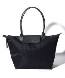 Longchamp/【LONGCHAMP】Le Pliage Neo Tote Bag L/503285133