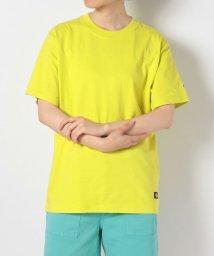 Dickies/ワッペンTシャツ/503295493