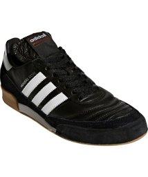 adidas/01 ムンディアルゴール/503304963