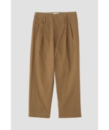 MARGARET HOWELL/WASHED COTTON TWILL/503327445