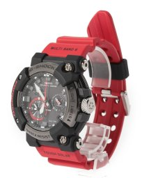 G-SHOCK/GWF‐A1000‐1A4JF FROGMAN/503328736