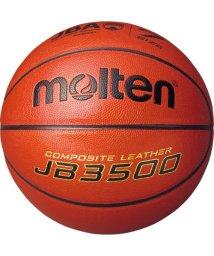 molten/JB3500  7ゴウ/503329185