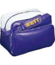 ZETT/セカンドバッグ(ショルダータイプ)/503329197