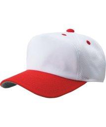 ZETT/ベースボールキャップ/503329374