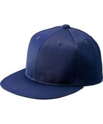 ZETT/ベースボールキャップ/503329378