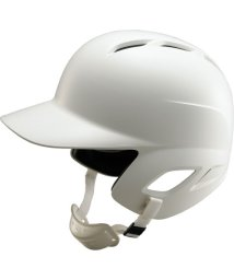 ZETT/JR コウシキヨウ ヘルメット リョウミミツキ/503329395