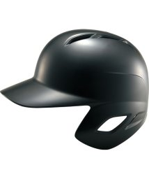 ZETT/ナンシキ ヘルメット カタミミ/503329396