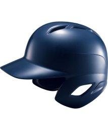 ZETT/JR ナンシキ ヘルメット/503329404