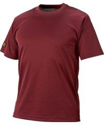 ZETT/ベースボールTシャツ/503329615