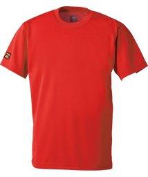 ZETT/ベースボールTシャツ(ショウネンヨウ)/503329616